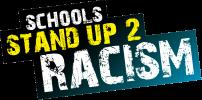 Schools Stand up 2 Racism